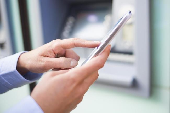 Установлены сроки подключения банков к Системе быстрых платежей