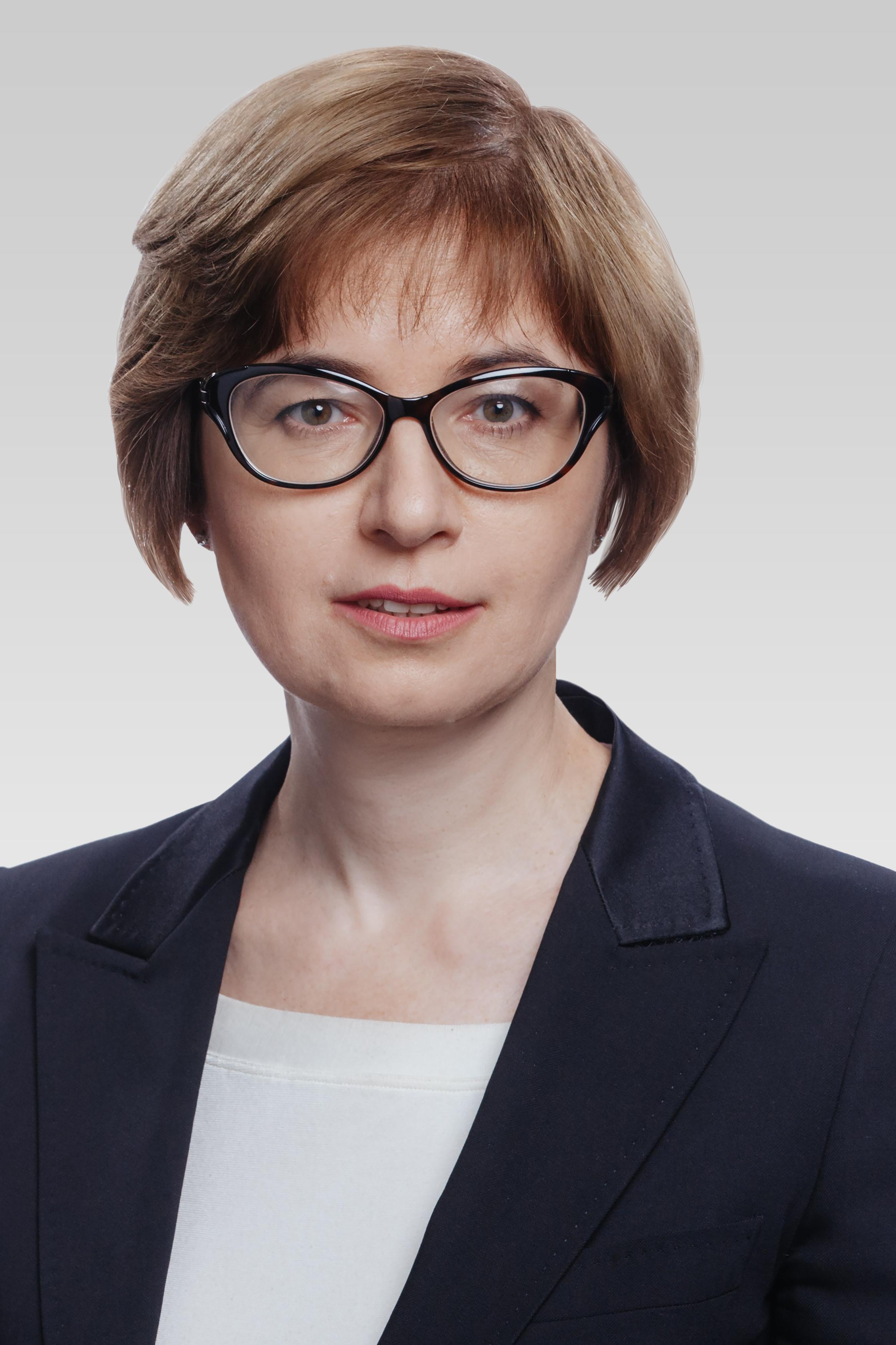 Юдаева Ксения Валентиновна